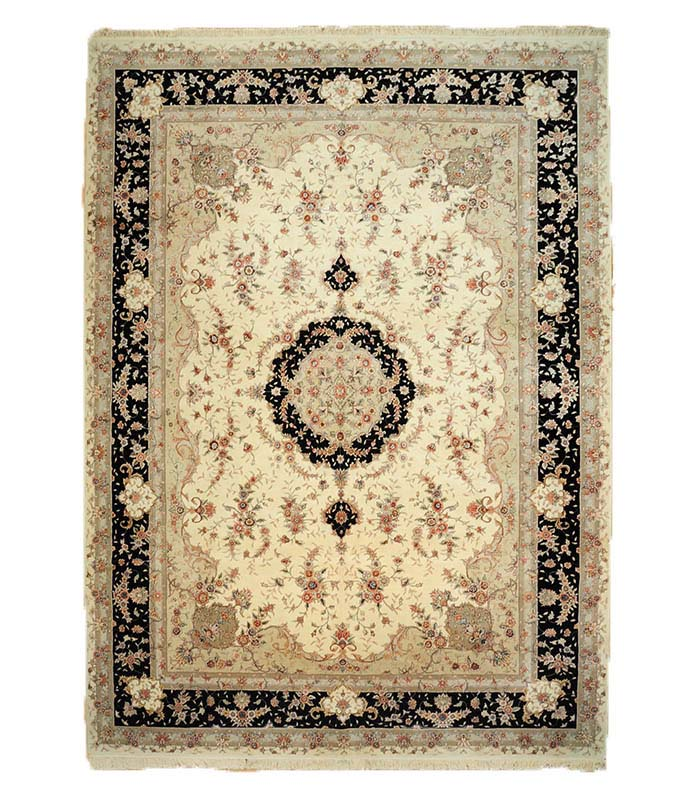 Rug Rect