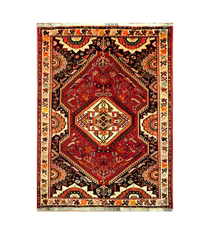 Rug Rectangle