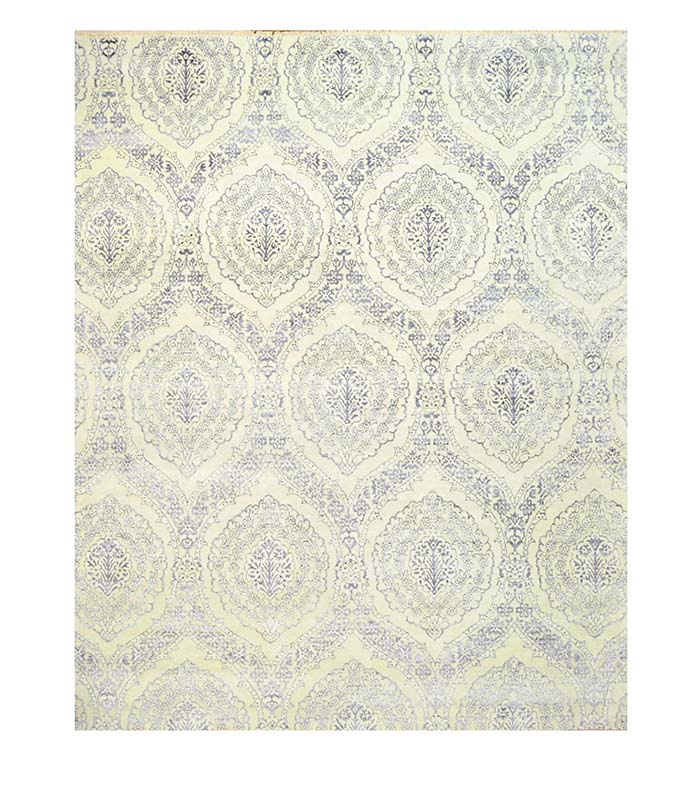 Rug Rects  - Rug Rectangle - R7549
