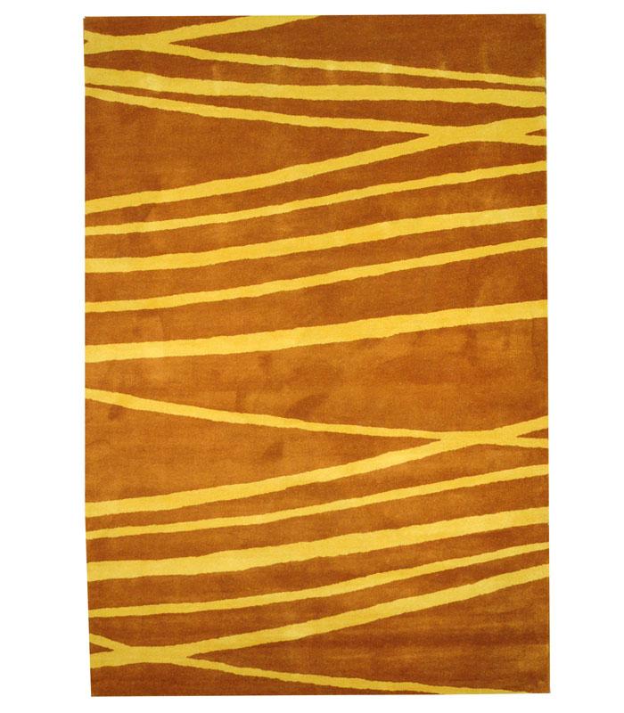Rug Rectangle