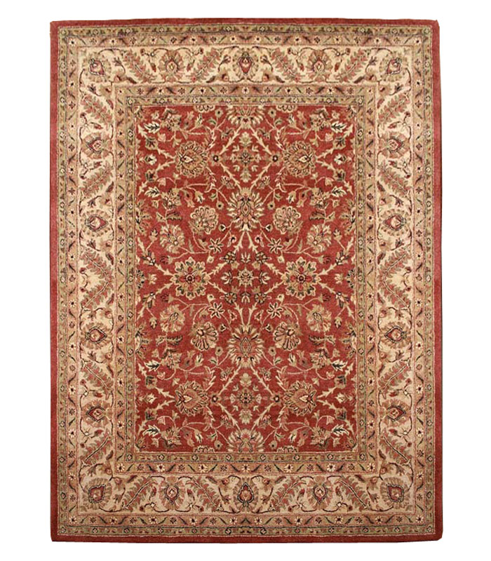 Rug Rects  - Rug Rectangle - R7903