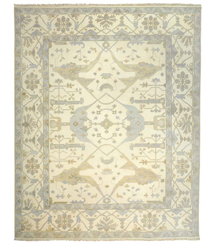 Area Rugs In Naples, Florida