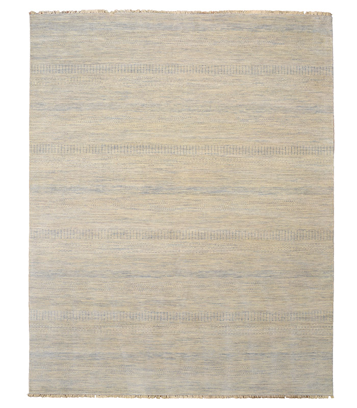 Rug Rects  - Rug Rectangle - R8055