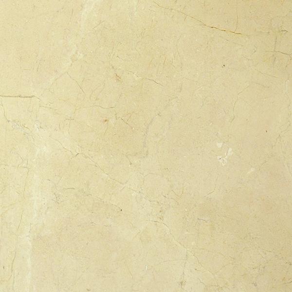 Crema Marfil