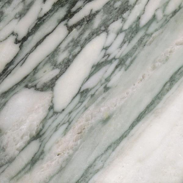 Verdi Nuvoloso