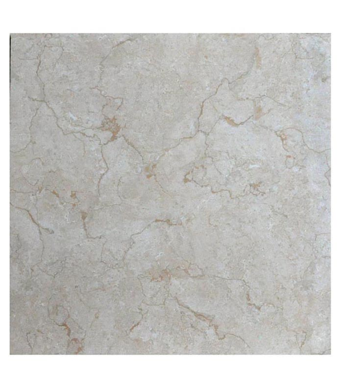 Porcelain Tile PT-22