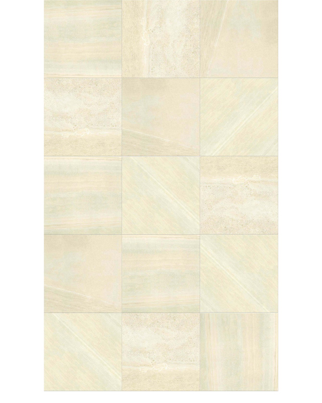 Porcelain Tile PT-30