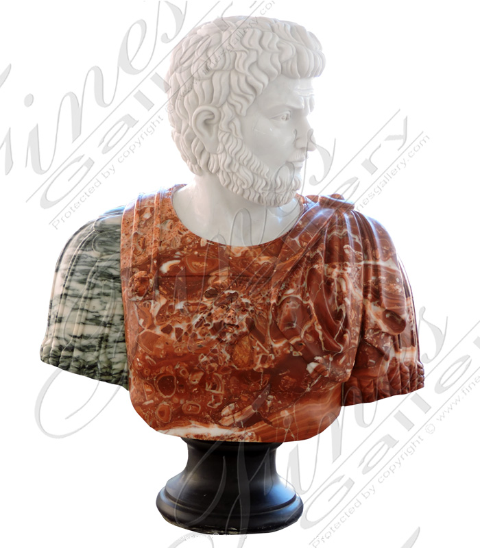 Marble Statues  - Marble Statue - MBT-452