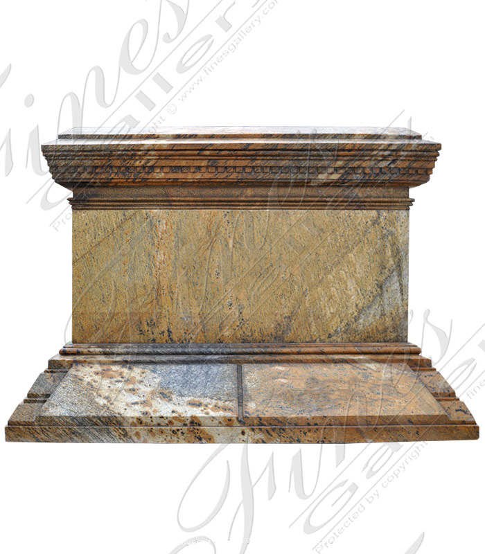 Search Result For Marble Memorials  - Elegant Marble Memorial - MEM-172