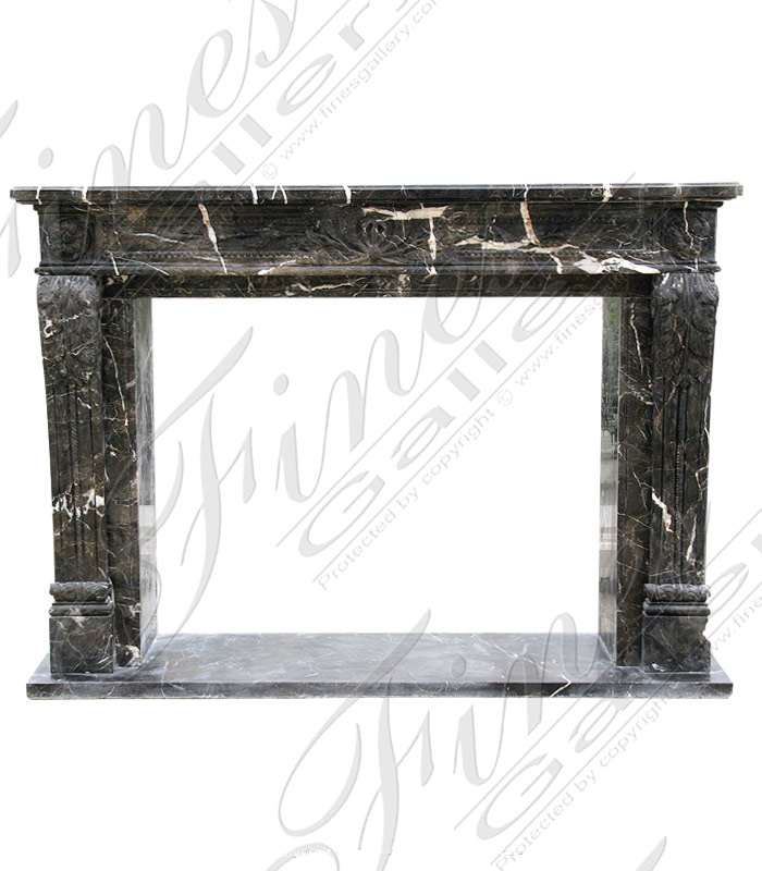 Marble Mantels Fireplace Mantles Marble Fireplaces Hearths Mantels Custom Designed