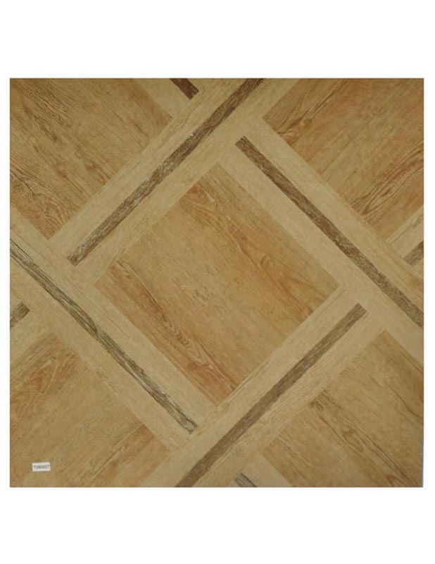 Porcelain Tile PT-19