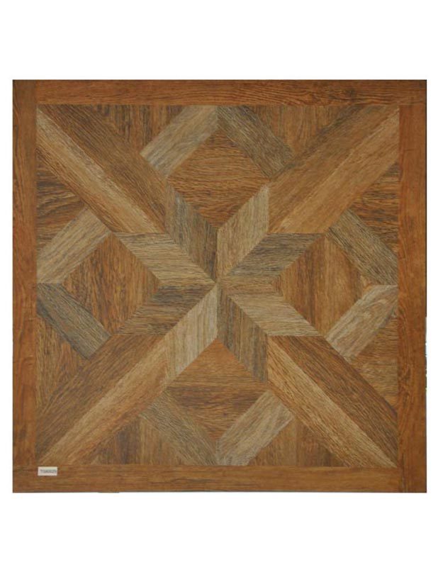 Porcelain Tile PT-21