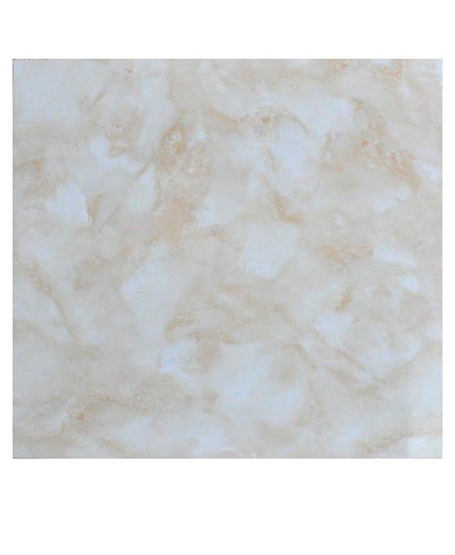 Porcelain Tile PT-23