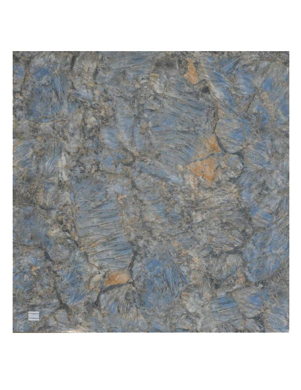 Porcelain Tile PT-25