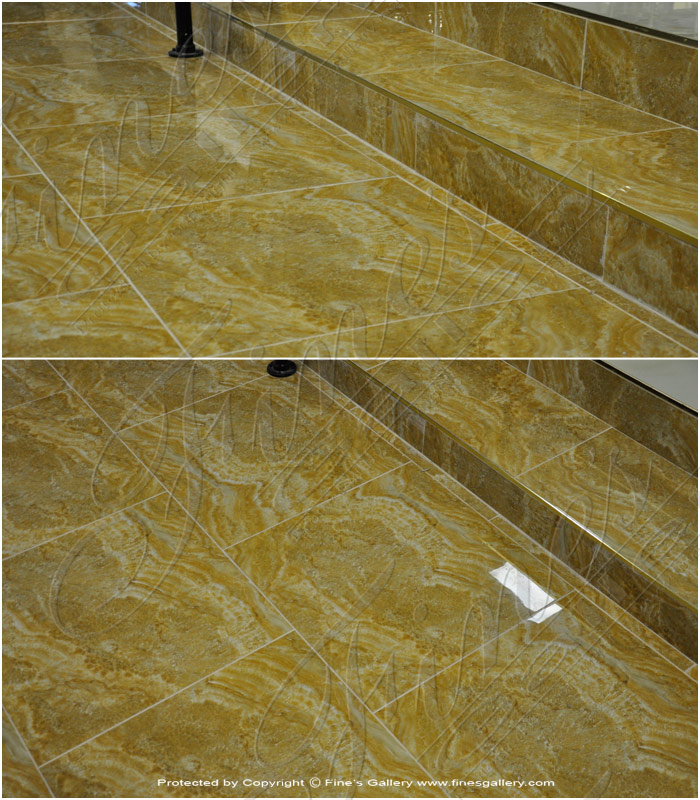 Porcelain Tile PT-27