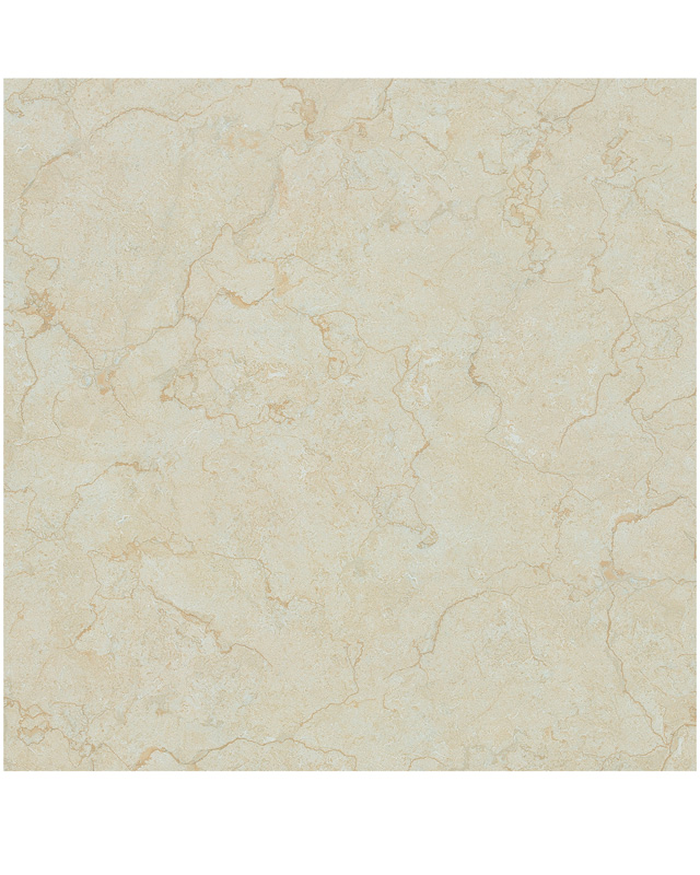 Porcelain Tile PT-33
