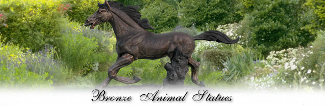 Bronze Animal Statues, Bronze Animal Statue, Animal Statues, Animal Statue, Animal Bronze, Animals Bronze, Bronze Animal Statue, Statues in Bronze of a Animals, Statue in Bronze of Animals. Artistic Designs in Bronze and cast in Bronze. Imported by Italian Gallery for sale to you