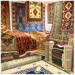 Persian Rug Cleaning In Naples Fl Oriental Rug Cleaning