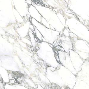 Italian Marble from Cararra