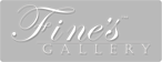 Fines Gallery - Custom Marble and Bronze Decor Design Products